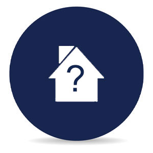 Buyer-Questionnaire