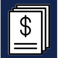 cash-closing-2
