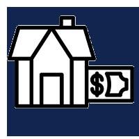 construction-loan